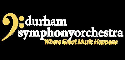 Durham Symphony » Auditions